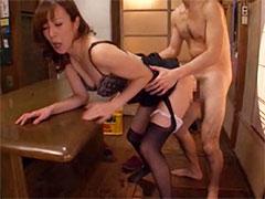 高坂保奈美の無料動画